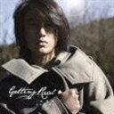 《送料無料》ケン・チュウ[朱孝天]/Getting Real(CD)
