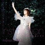 早見沙織/テレビアニメ「赤髪の白雪姫」OPENINGテーマ::Installation/その声が地図になる(通常盤)(CD)