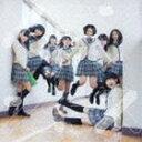 Pop JAPANizu - HKT48 / メロンジュース(Type-B/CD+DVD) [CD]