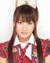 チームドラゴン from AKB48/心の羽根(初回限定盤/高橋みなみver./CD+DVD)(CD)
