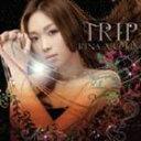 《送料無料》愛内里菜/TRIP(通常盤)(CD)