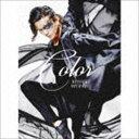 三浦涼介/COLOR(初回限定盤/CD+DVD)(CD)