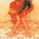 《送料無料》高岡早紀/S'wonderful! +5(デビュー25周年記念/SHM-CD)(CD)