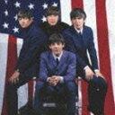 《送料無料》ザ・ビートルズ/THE U.S. BOX(初回生産限定盤)(CD)