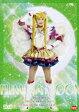 ショッピングメモリアルDVD 《送料無料》美少女戦士セーラームーン メモリアルDVD-BOX 原史奈編(DVD)
