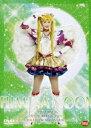 美少女戦士セーラームーンメモリアルDVD-BOX 原史奈編(DVD) ◆20%OFF!