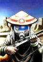 砂ぼうず -無修正版- 2(初回限定版)(DVD) ◆20%OFF!