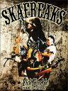 CD, DVD, Instruments - SKA FREAKS/Indefinable TOUR 14-15 FINAL [DVD]