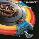 輸入盤 ELECTRIC LIGHT ORCHESTRA / OUT OF THE BLUE (LTD) [2LP]
