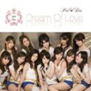 pre-dia/Dream Of Love(通常盤)(CD)
