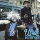 ウルリック★マンター/ウルリック★マンター(CD+DVD)(CD)