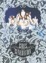 少女時代/JAPAN FIRST TOUR GIRLS' GENERA・・・
