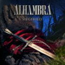 ALHAMBRA/SIEGFRIED(CD)