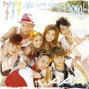 AAA/777 〜We can sing a song!〜(初回生産限定盤/CD+DVD)(CD)