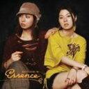 其它 - BENNIE K/essense(CD)