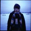 其它 - 大正九年/ニコニコ〜シングルコレクション〜(CD)
