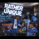 Other - RATHER UNIQUE/Winter Bell(CD+DVD)(CD)