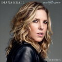 Other - 【輸入盤】DIANA KRALL ダイアナ・クラール/WALLFLOWER (DLX)(CD)