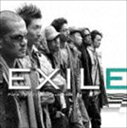 EXILE/Pure/You're my sunshine(通常盤/CD+DVD/ジャケットA)(CD)