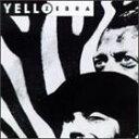 其它 - 輸入盤 YELLO / ZEBRA [CD]