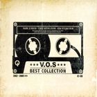 【輸入盤】V.O.S. (VOICE OF SOUL) ヴォイス・オブ・ソウル/BEST ALBUM : THIS IS VOICE OF SOUL(CD)