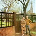 民俗, 乡村 - 輸入盤 FAIRPORT CONVENTION / UNHALFBRICKING + 2 [CD]