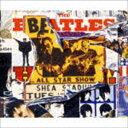 ザ・ビートルズ / アンソロジー 2(期間限定盤) [CD]