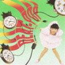《送料無料》小泉今日子/BEAT POP +3(生産限定盤)(CD)