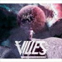 重金属硬摇滚 - Villes / I'VE SEEN THE WORLD [CD]