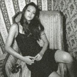 安室奈美恵/SWEET 19 BLUES(CD)