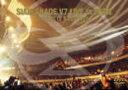 SIAM SHADE/SIAM SHADE V7 LIVE in 武道館 〜LEGEND OF SANCTUARY〜 [DVD]