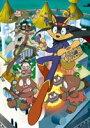 かいけつゾロリ 15(DVD)