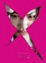 ICHI プレミアム・エディション(DVD)