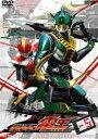 仮面ライダー 電王 VOL.5(DVD) ◆20%OFF!