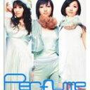 Perfume / Perfume 〜C...