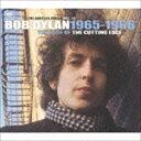 《送料無料》ボブ・ディラン/ザ・ベスト・オブ・カッティング・エッジ1965-1966(ブートレッグ・シリーズ第12集)(通常STANDARD EDITION盤/Blu-specCD2)(CD)