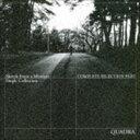 其它 - QUADRA aka HIROSHI WATANABE / Quadra Complete Selection 95-07 (Sketch From a Moment) [CD]