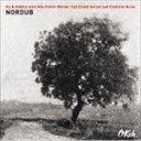 現代 - [送料無料] スライ&ロビー meet ニルス・ペッター・モルヴェル / ノルダブ(来日記念盤/Blu-specCD2) [CD]