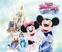 《送料無料》東京ディズニーリゾート ドリームス・オブ・25th 〜リメンバー・ザ・ミュージック デラックス(CD)