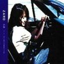 《送料無料》ZARD/永遠(CD)