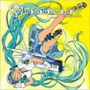送料無料 EXIT TUNES PRESENTS Vocaloseasons feat.初音ミク Summer CD
