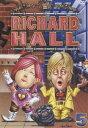 リチャードホール vol.5(DVD)