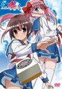咲-Saki- 1 初回限定版(DVD) ◆20%OFF!