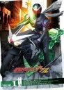 仮面ライダーW VOL.1(DVD) ◆20%OFF!
