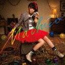 Machico / COLORS CD