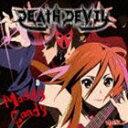 DEATH DEVIL/TVアニメ けいおん! 劇中歌: Maddy Candy(CD)