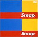 SMAP/LIVE Smap(DVD) ◆20%OFF!