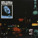 Modern - 輸入盤 BILLIE HOLIDAY / STRANGE FRUIT [LP]
