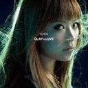 絢香/CLAP & LOVE/Why(通常盤)(CD)