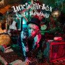 末吉秀太 / JACK IN THE BOX(CD+DVD) CD